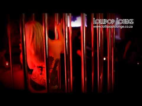 Xxx Mp4 Experience The Lollipop Lounge 3gp Sex
