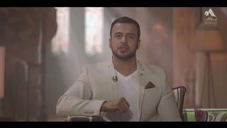 انسان جديد - الحلقة 5 - الإحساس باليأس مع الله - مصطفى حسني