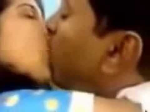 Hot Pakistani College Girl Mms  Leaked Video   YouTube