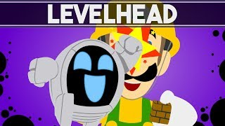 5 Things Super Mario Maker 2 Should Learn From Levelhead!