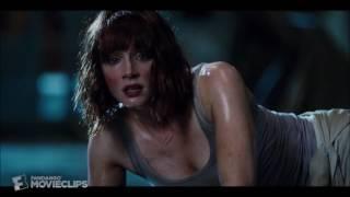 Jurassic World Dinosaur Subtitles
