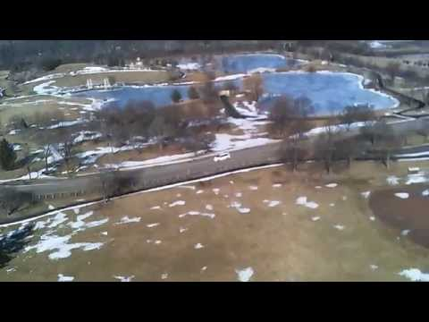 Max Height: Echine/Top Selling X6 H108C HD 2MP Video Camera Drone