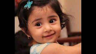 Indian Hindu Baby GIrl Names R