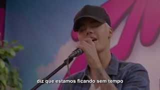 Justin Bieber -  What Do You Mean? (LEGENDADO/TRADUÇÃO)