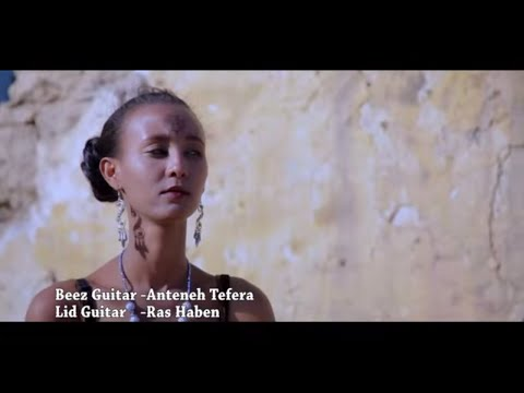 Xxx Mp4 Desalegn Bekema Asimba አሲምባ New Ethiopian Oromo Music 2018 Official Video 3gp Sex