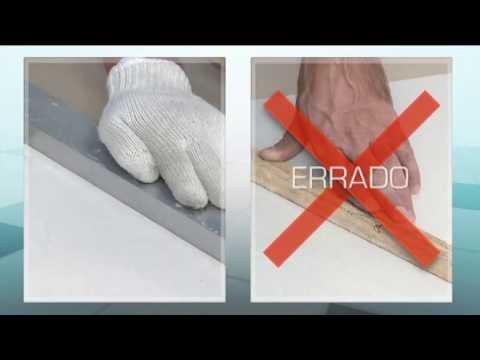 curso drywall larroque
