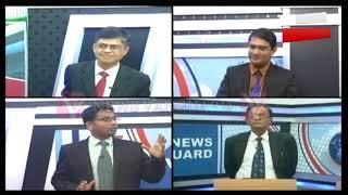 Sanglap (সংলাপ) আলোচনা :-ভোট গ্রহণের পর সন্ত্রাস ও আমরা .,.,.Telecast on 20/2/2018