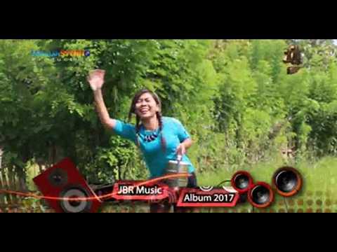 Jaya Feat Inonk - Oper Karedi