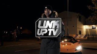 Mox - Life Stylez [Music Video] Link Up TV