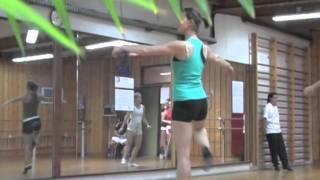Dance Camp SACD.m4v