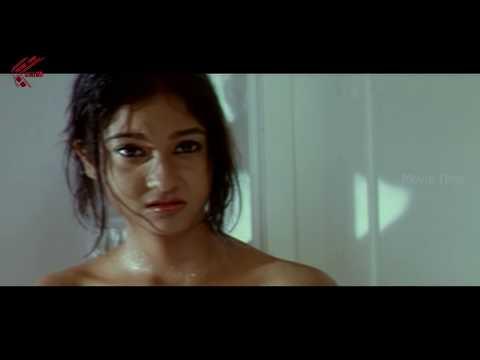 Xxx Mp4 Narendra Forcing Sindhu Scene Evarinaina Edirista Movie 3gp Sex