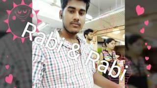 ODIA DJ SONG...(Rabi & Rabi)