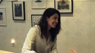Priyanka Chopra's Gorgeous Home in New York