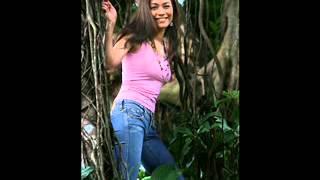 Maya Karin Artis Melayu Paling Seksi 2013
