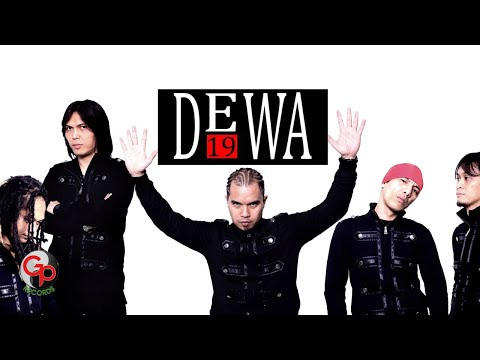 Download DEWA 19 - KANGEN [Official Music Audio] On ELMELODI.CO