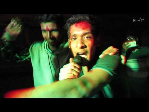 Xxx Mp4 নাচ্ছে কে Puja Dance Vashan Ft Suman G Masti Sonakhali Kolkata Students Club 3gp Sex