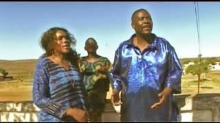 Fernando Chivure  -  Salanine Maxaka (Video Oficial)