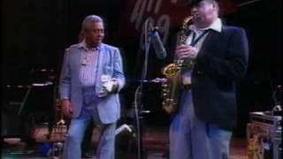 Dizzy Gillespie - Ooh Pah Pah Da
