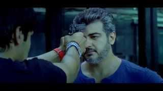 Arrambam Hindi Dubbed (Player Ek Khiladi) - Full Movie