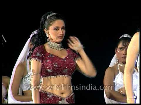 Xxx Mp4 Madhuri Dixit Bollywood Actress Does A Dance Shoot 3gp Sex