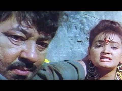 Xxx Mp4 Gabbar Singh Makes Amitabh Bachchan Dance Ramgarh Ke Sholay Comedy Scene 8 12 3gp Sex