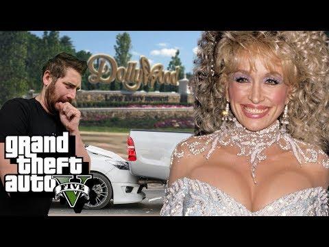 Xxx Mp4 Udder Chaos GTA 5 Funny Moments 3gp Sex