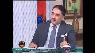 عصام عطية المحامي ونداء لوزير الداخلية وللشباب