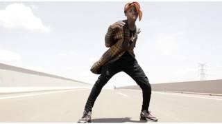 NKWATAKO REMIX SHEEBAH AND SOLID STAR  OFFICAL VIDEO