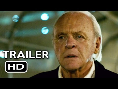 Xxx Mp4 Solace Official Trailer 1 2016 Anthony Hopkins Colin Farrell Crime Movie HD 3gp Sex