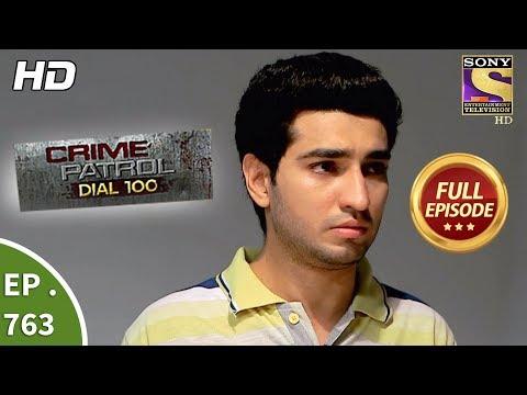Xxx Mp4 Crime Patrol Dial 100 Ep 763 Full Episode 25th April 2018 3gp Sex