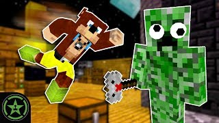 Let's Play Minecraft - Episode 272 - Sky Factory Part 14