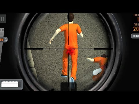 Xxx Mp4 Sniper 3D Gun Shooter Free Shooting Games FPS Android Gameplay 2 3gp Sex