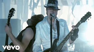 Fall Out Boy - Beat It (MTV Version) ft. John Mayer