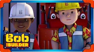 Bob the Builder - FULL EPISODE MEGA COMPILATION | Season 19 Episode 21-30