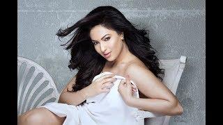 Nikesha Patel New Hottest Photo Shoot
