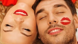 28 Kissing Techniques That Spice Up A Kiss | Best Kissing Techniques For Girls & Guys