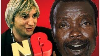EL BANANERO - NOTICIERO BANANERO KONY 2012 [VERSION OFICIAL - HD]