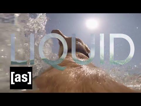 Xxx Mp4 Liquid Off The Air Adult Swim 3gp Sex