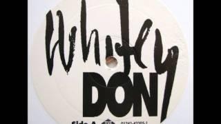 Whitey Don - Artical (Original Solo)