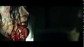 Evil Dead (2013) Red Band Trailer #2