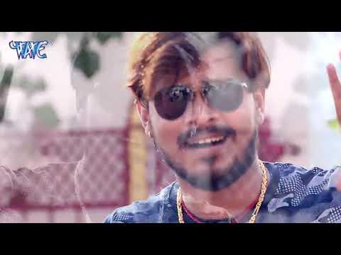 Xxx Mp4 Pramod Prem Yadya Bhojpuri Video Hd New 2017 3gp Sex
