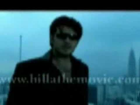 Xxx Mp4 AJITH VS VIJAY SEX TALK 3gp Sex