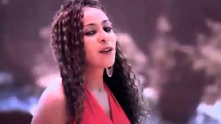 **New** Oromo//Oromia Music (2015) - Masarat Nuguse - Yasobeeko