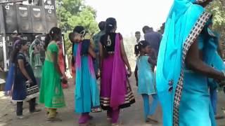 Jagdish rathva timali