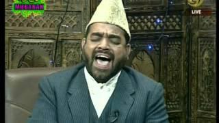 Saif ul Malook   Alhaj Gul Taruf Naqshbandi