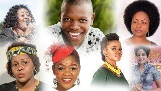Ndoa Za Waimbaji Wa Gospel Zina Kufa? Kuachana Kawaida Fred Msungu.