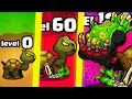 Download Video Download IS THIS THE STRONGEST HIGHEST LEVEL TURTLE MUTANT EVOLUTION? (1000+ UPGRADE) l Mutant Fighting Cup 2 3GP MP4 FLV