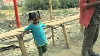 Realities | (bangla short film)