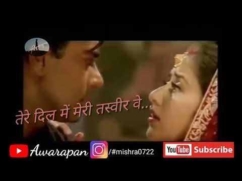 Xxx Mp4 Tere Dil Mein Meri Tasveer Ve Hindustan Ki Kasam Movie Song WhatsApp Status 3gp Sex