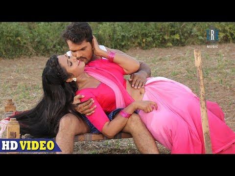 Xxx Mp4 Aey Balam Hamra Laaj Lagela Khesari Lal Yadav Kajal Raghwani Main Sehra Bandh Ke Aaunga 3gp Sex